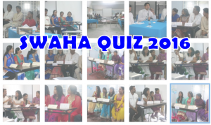 swaha-quiz-cover
